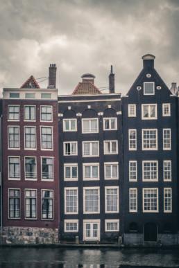Amsterdam #002