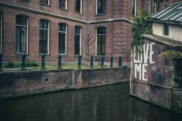 Amsterdam #003