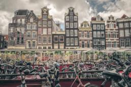 Amsterdam #004
