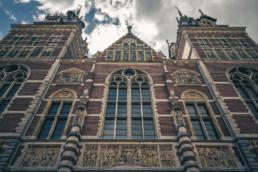 Amsterdam #005