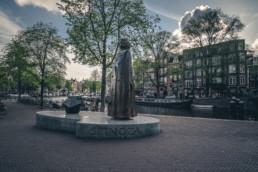 Amsterdam #006