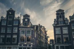Amsterdam #007