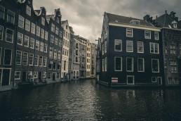 Amsterdam #008