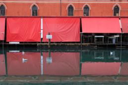Chioggia #004