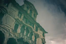Chioggia #007