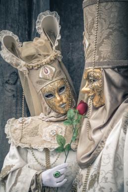 Masquerade #011