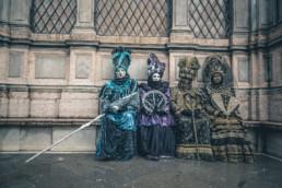 Masquerade #005
