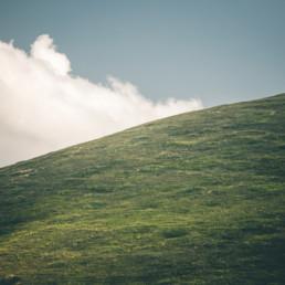 A_Minimal_Landscape-0001