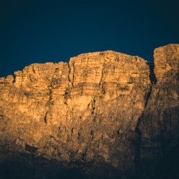 A_Minimal_Landscape-0003