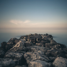 A_Minimal_Landscape-0005