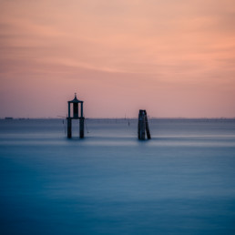 A_Minimal_Landscape-0006
