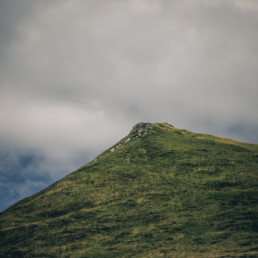 A_Minimal_Landscape-0008