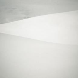 A_Minimal_Landscape-0009