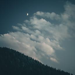 A_Minimal_Landscape-0014