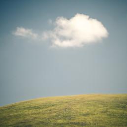 A_Minimal_Landscape-0016