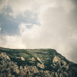 A_Minimal_Landscape-0018