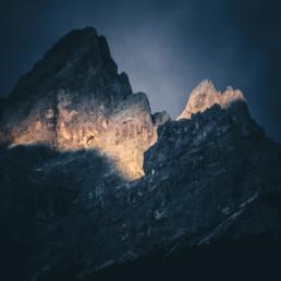 A_Minimal_Landscape-0020